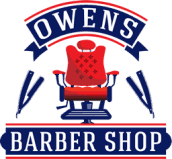 Owens Barber Shop
